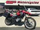 2011 BMW Other G 650 GS 2011 BMW Other