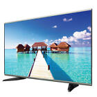 Supersonic 40-Inch 1080p LED Widescreen AC/DC HDTV