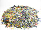 58 LBS - WHOLESALE LOT Assorted Electrical Wire Connectors Terminals Shrink Tube