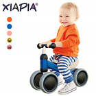Baby Toddler Tricycle Bike No Pedals 10-24 Months Ride-on Toys Gifts Indoor for