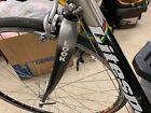 Litespeed Titanium Bike