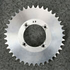 Mini Gear-Billet Aluminum 39 Tooth Gear, Must Use Sportech Drive Hub - 30101039