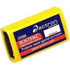 Actron CP5500 Rust Prevention Capsules - Protectant
