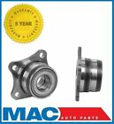 1987-2006 PTC 512009 Rear Wheel Hub Bearing Toyota/Lexus