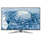 "NEW Panasonic Viera TC-L47WT50 47"" Full 3D 1080p HD LED LCD Wi-Fi Internet TV"
