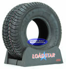 """Boat Trailer Tire Bias Ply 215/60-8 LRC 18.5 x 8.5 x 8"""" Manufactured by LoadStar"""