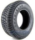 "Boat Trailer Tire Pontoon Loadstar  205/65-10 LRD 20.5x8-10 10"" 1330lbs Capacity"