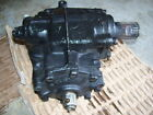 MERCEDES CLK430 C43 CLK320 POWER STEERING GEAR BOX RACK & PINION CLK W208
