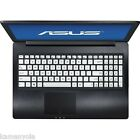 "NEW Asus 15.6"" Q501LA-BBI5T03 Touch-Screen Laptop i5-4200U 1.6/2.6GHz 12GB 750GB"