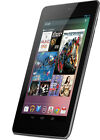 "Asus Nexus 7 32GB HD 7"" Wi-Fi Android PC Tablet Black NVIDIA Google Jellybean"