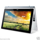 """NEW Acer Aspire 11 SW5-111-14C9 11.6"""" Multi-Touch Tablet 1.33GHz 2GB 32GB SSD"""