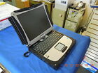 SSD/240 toughbook cf-19FDGAXAM cf-19 cf19 war cheap laptop/DIGITIZER/chicago/MK2