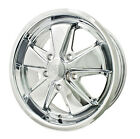 VW EMPI 911 Alloy / FUCHS Replicas 15 X 5.5