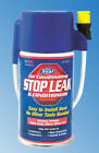 FJC 9165 PROFESSIONAL R134a FJC CAR AIR CONDITIONING KWIK SEAL STOP LEAK SEALER