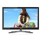 "CineEYE M32DHT Digital LED Backlight HD TV 3HDMI MHL 1366x768 32"" Made in Korea"