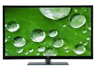 "RCA LED55C55R120Q 55"" 1080p HD LED LCD Television"