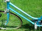 Vintage 1971 Schwinn Bicycle Super Sport
