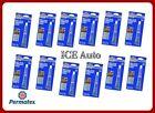 12 PACK - Permatex 81343 Anti-Seize Lubricant, 1 oz. Tubes