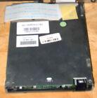 Compaq Presario 3.5 inch 1.44Mb InternalFloppy Drive
