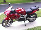 Suzuki : SV 2001 Motorcycle SUZUKI model SV 650S