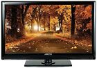 Axess 15.4-Inch LED TV with Full HD Display  Includes HDMI/USB Inputs  TV1701-15