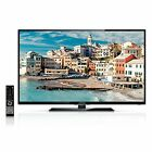 AXESS 40-Inch 1080p 60Hz LED HDTV with 3 x HDMI Ports and a USB Port  TV1701-40