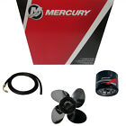 Mercury Marine/Mercruiser  New OEM NEEDLE/SEAT-INLET 823727