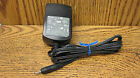 MICROSOFT POWER CORD #PSM03R-055P AS IS