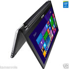 """NEW Asus R554LA-RS71T 15.6"""" 2 in 1 Touch-SCRN Laptop i7-5500U 2.40GHz 8GB 1TB"""