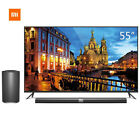 "Xiaomi TV3 55"" LED 4K separate Host/Screen Android 5.1 Smart TV intelligent TV"