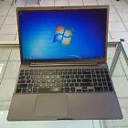 "Samsung Series 7 NP700Z5AH 15.6"" (1 TB, 2.2 GHz, 8 GB) Notebook - Silver -"