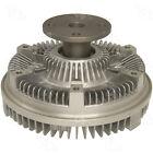 Engine Cooling Fan Clutch HAYDEN 2832