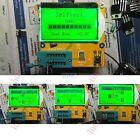 T3 M328 Digital Combo Tester Transistor Diode Inductor Capacitor LCR ESR Meter