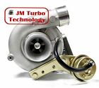 91-98 TOYOTA MR2 SW20 3SGTE 3S CT26 TURBO CHARGER BOLT ON