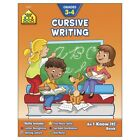 Curriculum Workbooks 32 Pages. Shipping Included