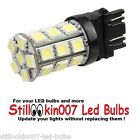 1 - T25 27 led conversion bulb 3056, 3057, 3156, 3157, 3356, 3357