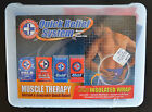 Muscle Therapy Quick Relief System