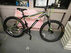 "Haro 19"" DPT Bike Bicycle XM280 Kenda 26x2.2 tire, SR Suntour pivit Shimano etc"