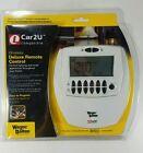 Wireless deluxe remote control car2u comp