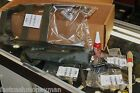 CEIA CMD MILITARY HIGH PERFORMANCE COMPACT METAL DETECTOR ACCESSORY PARTS KIT