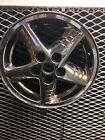 """USED 16"""" Chrome Pontiac Grand Am Wheel '99-'05 6552"""