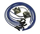 Taylor Cable 50653 Street Thunder 8mm Ignition Wire Set