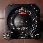 RCA AVN 211A, MI-585077-3