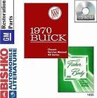 Bishko Service Manual DVD 1455