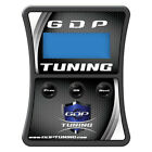 GDP Tuning EFI Live AutoCal Tuner - R1116DGP