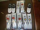 DirecTV Remotes Lot of 15
