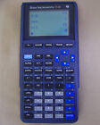 Texas Instruments TI-81 Graphing Scientific Calculator Gray w/Cover