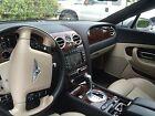 2005 Bentley Continental GT gt coupe 2-door 2005 bentley gt continental