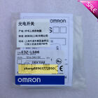 For OMRON E3Z-LS86 PhotoElectric Switch test good and  High Quality zhang88