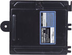 Cardone Industries 72-3043 Remanufactured Electronic Control Unit
